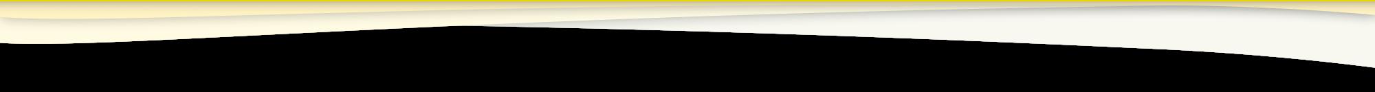Horizontale Streifen in Wellenform
